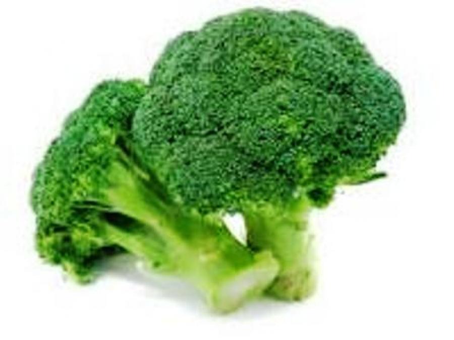 「花椰菜」的圖片搜尋結果