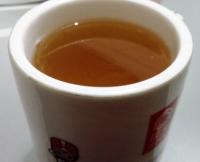 桂圓紅棗養生茶飲-自製桂圓紅棗茶飲做法:早上一杯桂圓紅棗茶補氣血明目!